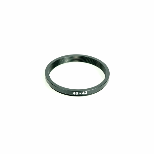 SRB 46-43mm Step-down Ring